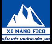 Xi măng Fico Tây Ninh