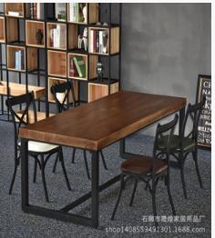 Nguồn hàng bàn ghế cửa hàng